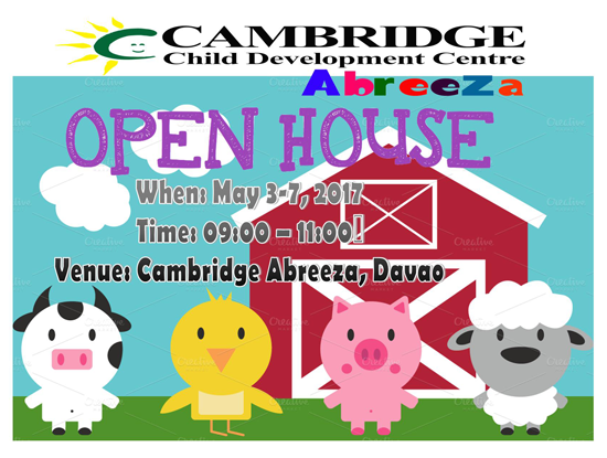 ccdc-abreeza-open-house