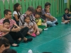 ccdc_alabang_fathers_day_2017_image_003