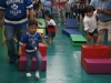 ccdc_alabang_fathers_day_2017_image_010