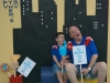 ccdc_alabang_fathers_day_2017_image_001
