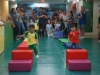 ccdc_alabang_fathers_day_2017_image_004