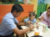 ccdc_alabang_fathers_day_2017_image_006