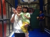 ccdc-alabang-fathers-day-image-001
