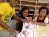 ccdc-alabang-fathers-day-image-004