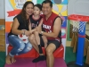 ccdc-alabang-fathers-day-image-008
