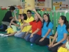 ccdc-alabang-fathers-day-image-009