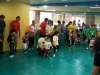 ccdc-alabang-fathers-day-image-010