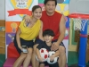 ccdc-alabang-fathers-day-image-011