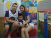 ccdc-alabang-fathers-day-image-012