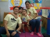 ccdc-alabang-fathers-day-image-013