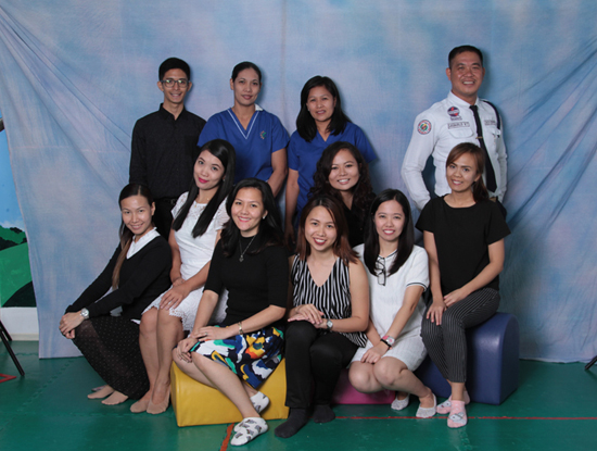 11-ccdc-alabang-staff