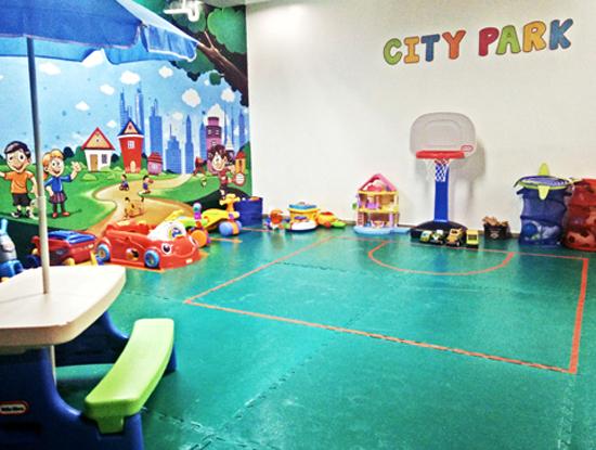 2-ccdc-alabang-city-park