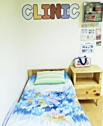 3-ccdc-alabang-clinic