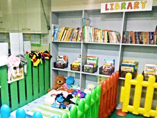 4-ccdc-alabang-library
