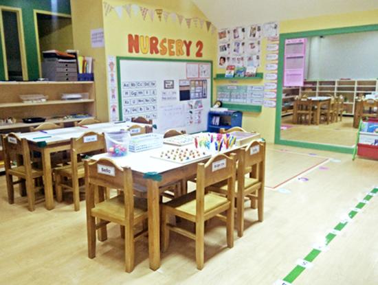 7-ccdc-alabang-nursery-classroom
