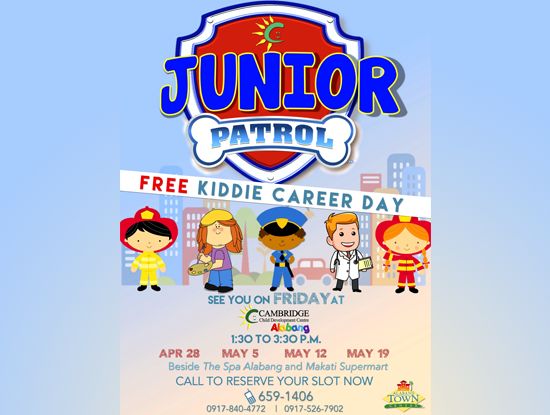 ccdc-alabang-junior-patrol