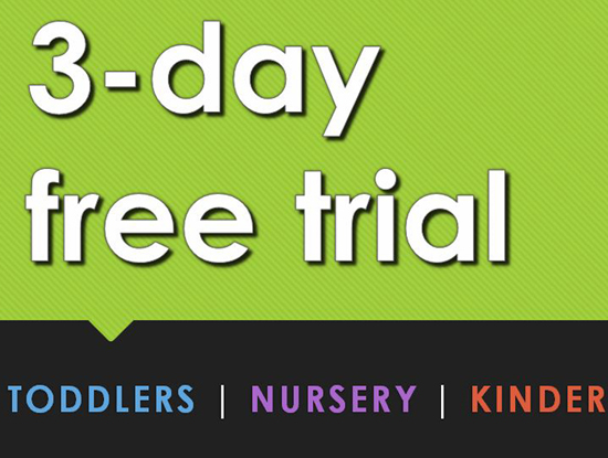 ccdc_alabang_free_trial