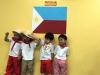 ccdc_alabang_filipino_friday_image011
