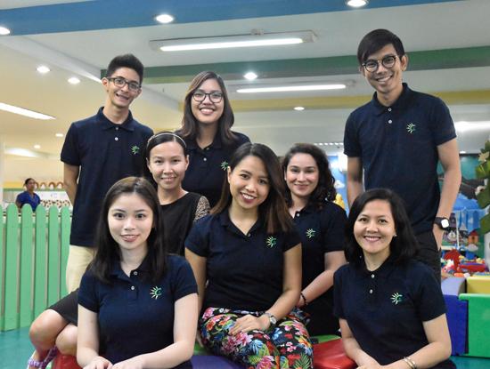 ccdc-team-alabang-2017-image-01