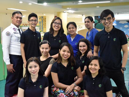 ccdc-team-alabang-2017-image-02