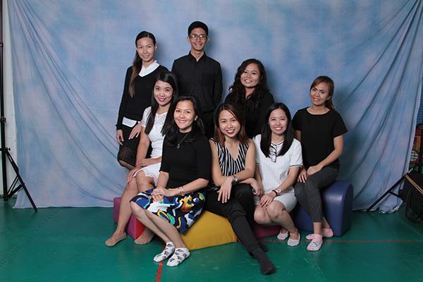 team-ccdc-alabang-01