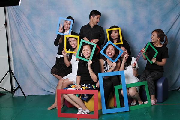 team-ccdc-alabang-03