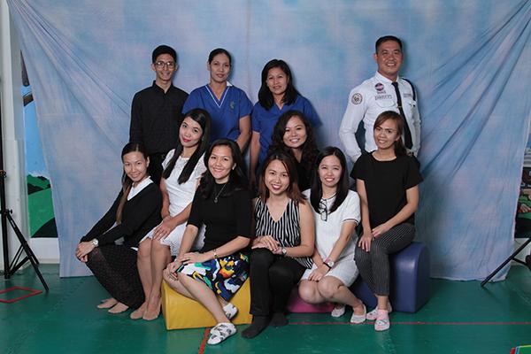 team-ccdc-alabang-04