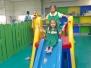 Playtime at Cambridge Alabang
