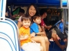 cambridge-alabang-tagaytay-adventures-003