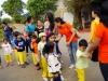 cambridge-alabang-tagaytay-adventures-004
