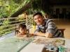 cambridge-alabang-tagaytay-adventures-012