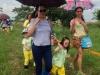 ccdc_alabang_tree_planting_at_nuvali_image_005