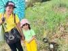 ccdc_alabang_tree_planting_at_nuvali_image_008