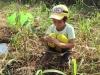 ccdc_alabang_tree_planting_at_nuvali_image_009
