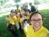 ccdc_alabang_tree_planting_at_nuvali_image_012