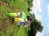 ccdc_alabang_tree_planting_at_nuvali_image_006