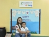 ccdc_alabang_mothers_day_2017_image_002