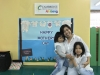 ccdc_alabang_mothers_day_2017_image_003