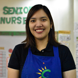 teacher-aureen-gonzales