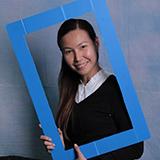 teacher-blue
