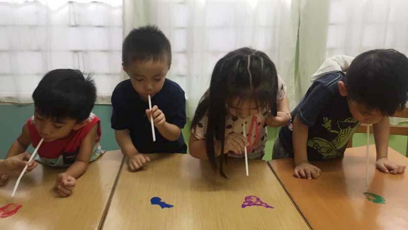 cambridge-banawe-preschool-quezon-city-01