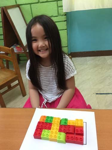 cambridge-banawe-preschool-quezon-city-05