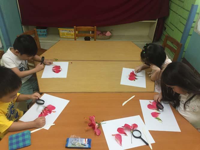 cambridge-banawe-preschool-quezon-city-06