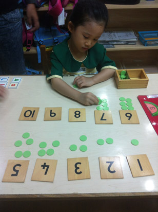 bhs_preschool_cambridge06
