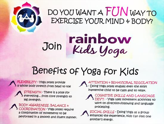 ccdc-bhs-rainbow-yoga-slider-10-06-2017