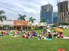 ccdc-binondo-picnic-palooza-image_001