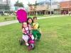 ccdc-binondo-picnic-palooza-image_006