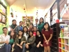 ccdc-binondo-christmas-party-2017-image-23
