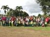 ccdc-binondo-fieldtrip-2017-image_001