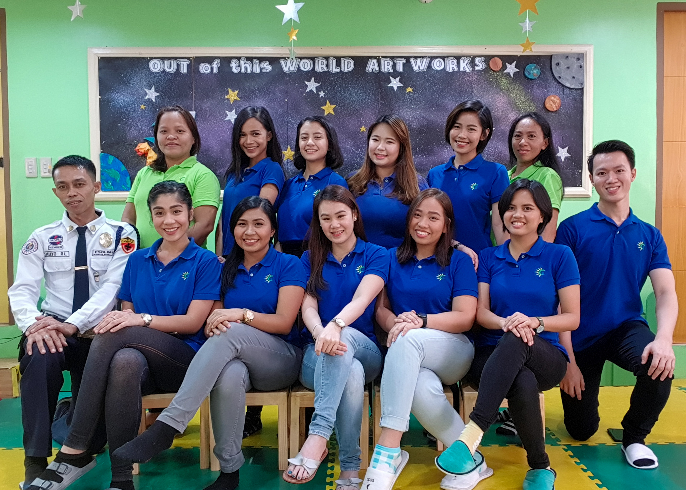 ccdc_binondo_august_2018_staff_photo_01